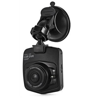 720P 2.31 inch Car Dashcam Video Recorder