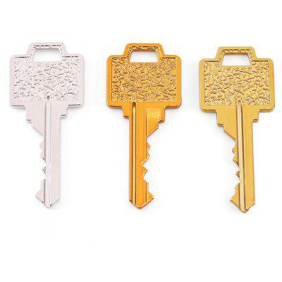 Magic Key - 3pcs / set