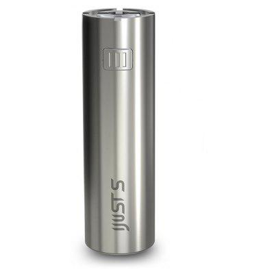 Eleaf iJust S Battery 3000mAh Box Mod