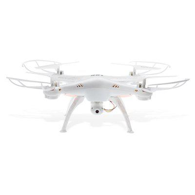 Фото LiDiRC L15FW Brushed Waterproof RC Quadcopter. Купить в РФ