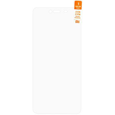 Original XiaoMi Mi5 Tempered Glass Film