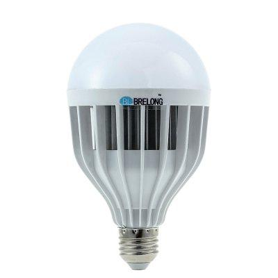 Brelong E27 15W 30 SMD 5630 1200Lm Ampoule LED