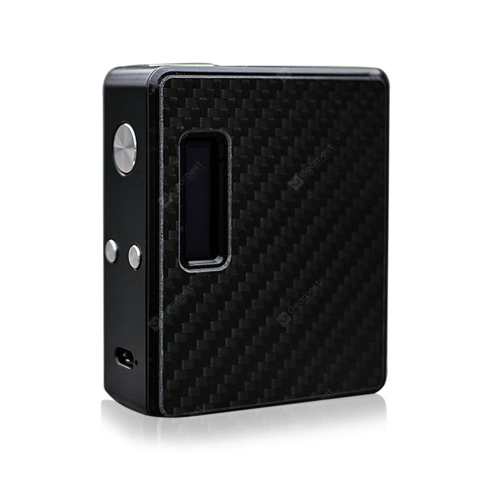 Lost Vape ESquare DNA60 Box Mod