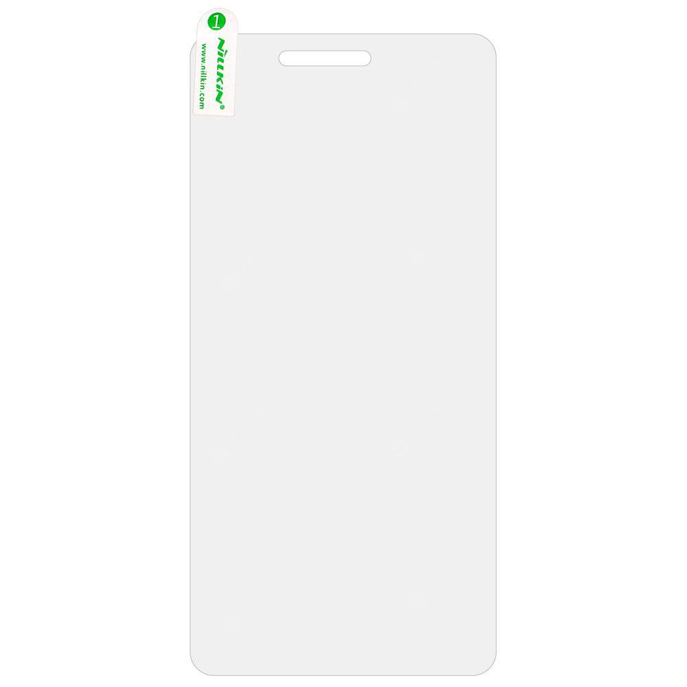 Nillkin Amazing H Tempered Glass Screen Protector For Redmi Note 2 Anti Explosion Xiaomi Guard 782 Free Shipping