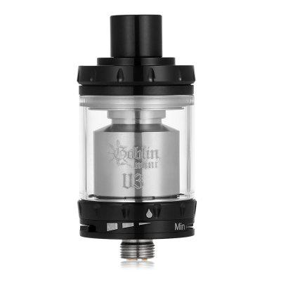 Original Youde Goblin Mini V3 RTA 2ml Atomizer