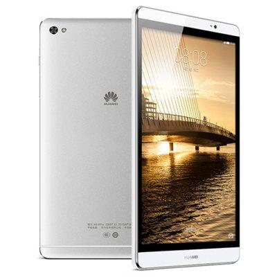 Huawei M2 ( M2-801W ) Tablet PC