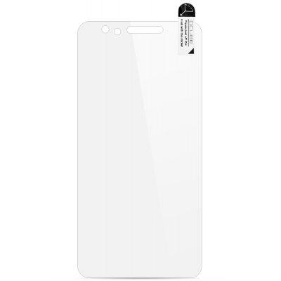 OCUBE Tempered Glass Screen Film for Homtom HT17
