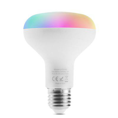 Lumiere LYD003 LED Bluetooth Bulb