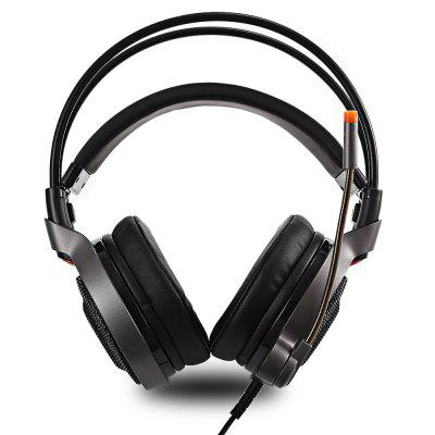 SADES SA929 3D Gaming Headset
