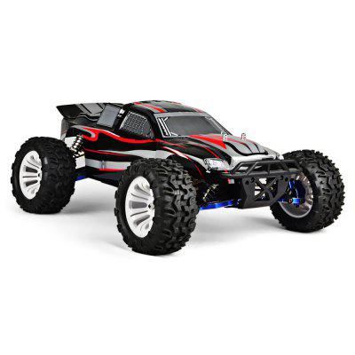 VRX Racing RH1013PR 1:10 Brushless RC Truck - RTR
