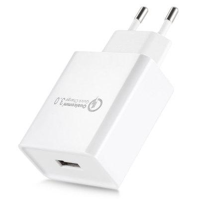 FULLPOWER USB Travel Charger