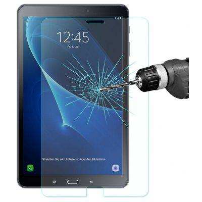 Hat-Prince Tempered Glass Screen Protector for Samsung Galaxy Tab A 7.0 T280