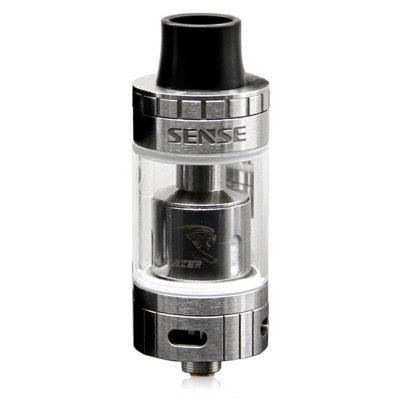 Original Sense Blazer 6ml Tank Verdampfer
