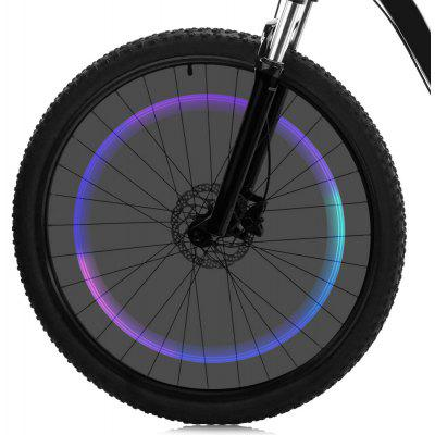 https://www.gearbest.com/bicycling-gear/pp_152807.html?lkid=10415546