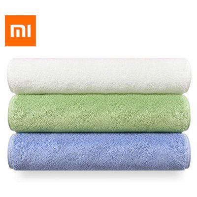 Xiaomi ZSH.COM Antibacterial Long-staple Cotton Towel Youth Series