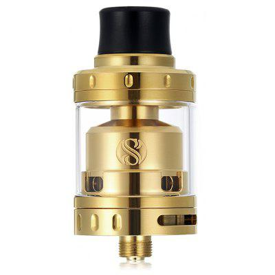 Original AUGVAPE Mini RTA