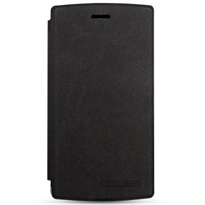 OCUBE Full Body Phone Case for Doogee X5 Max