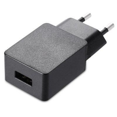 FULLPOWER 2.1A Travel USB Charger Dock Power Adapter