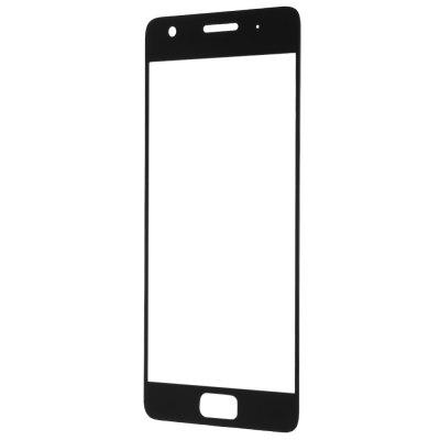 ASLING 2.5D Screen Protector Film