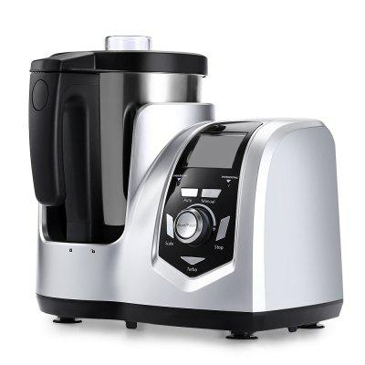 CM - 2501 Multifunctional Soup Maker