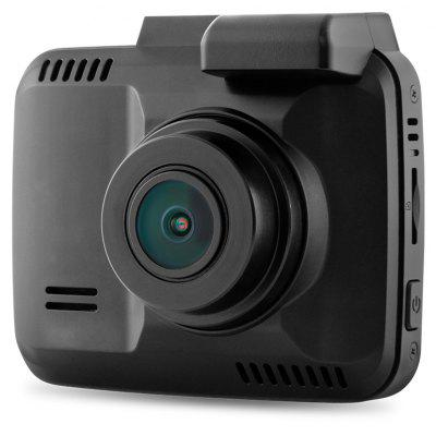 GS63H Car 4K DVR Camera