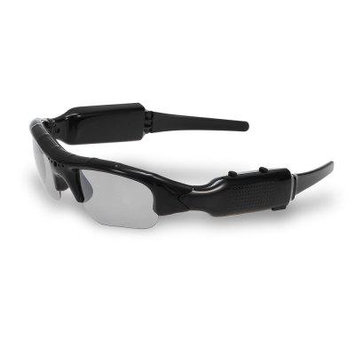Excelvan DV104 Smart Sunglasses