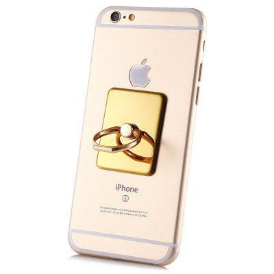 Adjustable Ring Style Phone Stand for Mobile Phone
