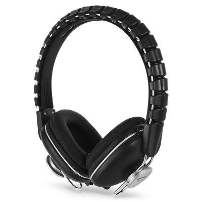 Superlux HD581 Stereo Music Headphones