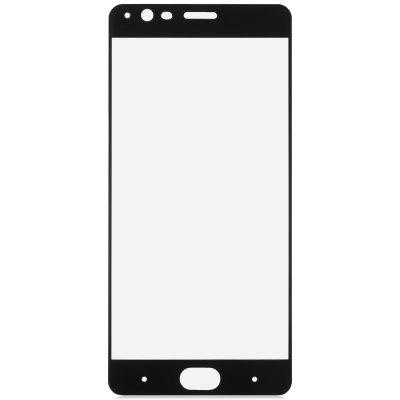 ASLING 9H Screen Protector Film