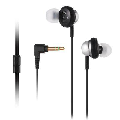 Superlux HD385 Music Earphones