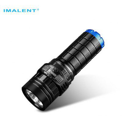 IMALENT DN35 Rechargeable Torch