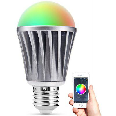 MagicLight Smart LED E27 Bulb Bluetooth 4.0