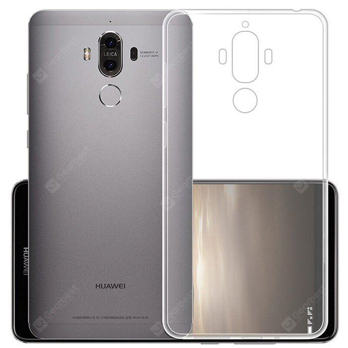 Luanke Coque de Protection pour HUAWEI Mate 9
