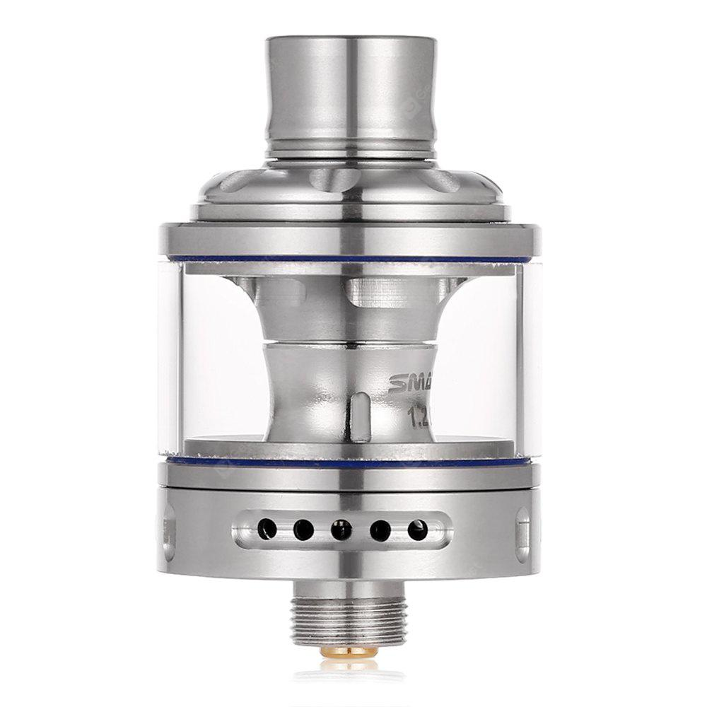 Original Hotcig Smart 2ml Réservoir Atomiseur