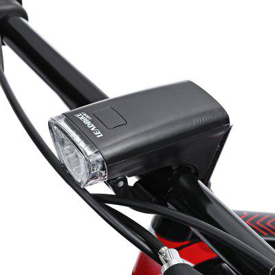 LEADBIKE Bike Front Light