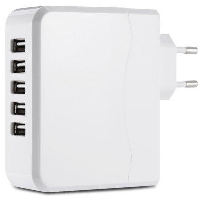 FULLPOWER Travel Power Charger