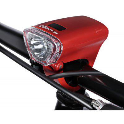 LEADBIKE Bicycle Front Light