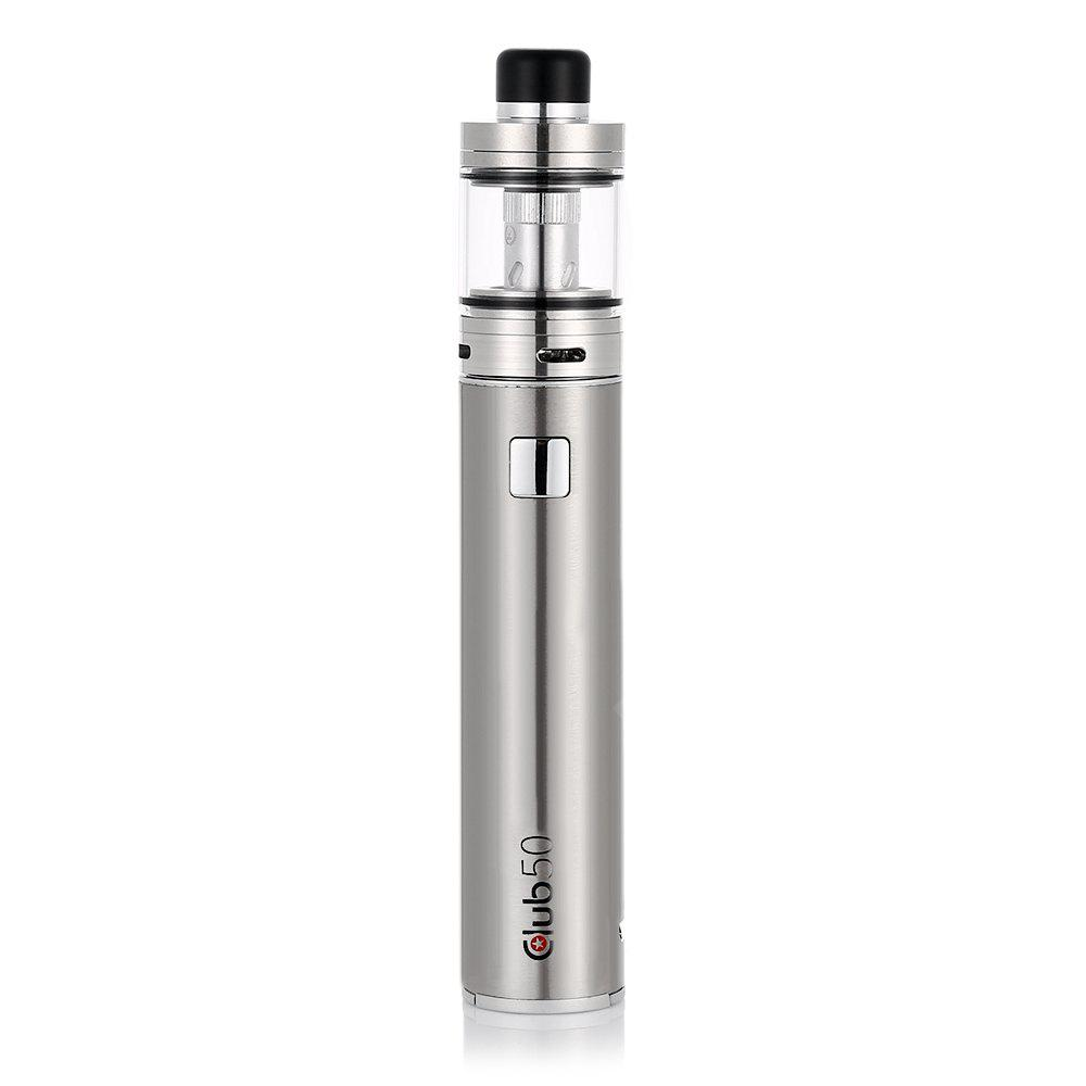 SMOKJOY Club 50 Micro Kit originale