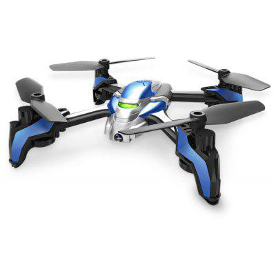 KAIDENG PANTONMA K90 Mini RC Quadcopter - BNF