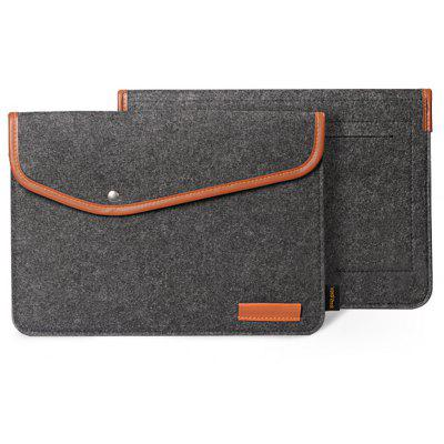 Original VOYO VBOOK V3 Laptop Sleeve