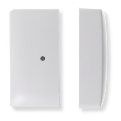 S - DS01 868MHz Wireless Door Windows Sensor