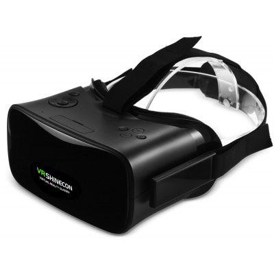 VR, SHINECON, AIO - 2, All-in-One, Android-VR-Headset