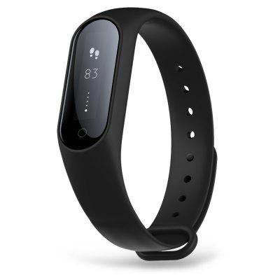 Y2 Plus Smart Bluetooth Wristband ps12034 ps12034 y2 ps12036 ps12036 y2