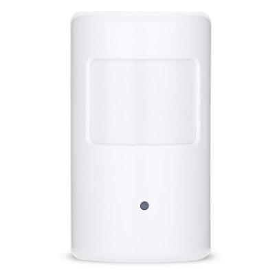 S - PD01 868MHz Wireless PIR Motion Detector Infrared Sensor