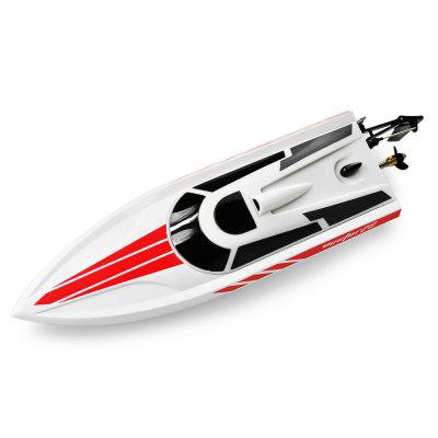 Volantex V795 - 1 2.4GHz RC Racing Boat - RTR