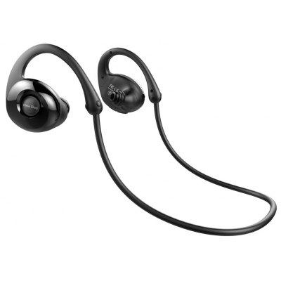 New Bee NB - 7 Earbuds