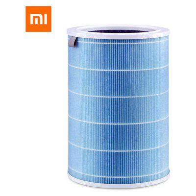 Gearbest Original Xiaomi Mi Air Purifier Filter - Economic Version