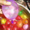 500Pcs Water Balloon Summer Toy for Kid Beach Party Fun - COLORMIX