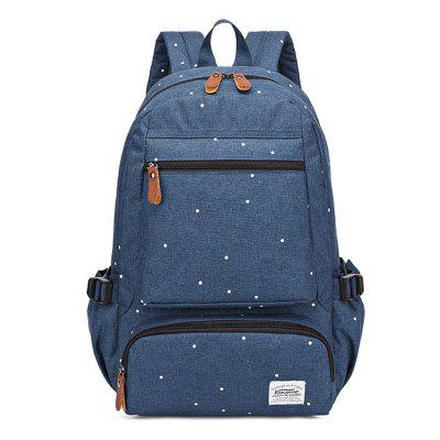 KAUKKO K8008 Backpack