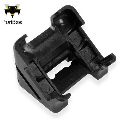 Original FuriBee Camera Mount